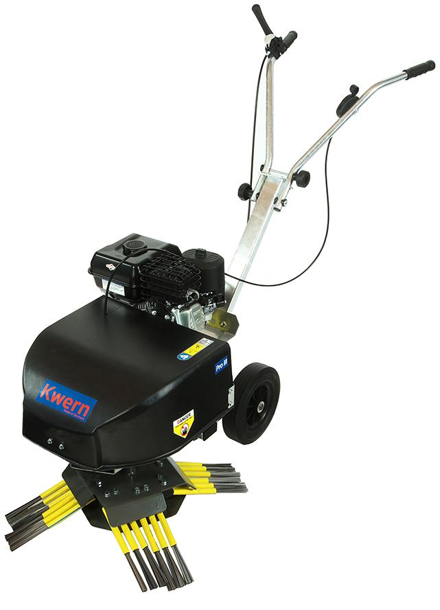 18038 Kwern Greenbuster Pro III